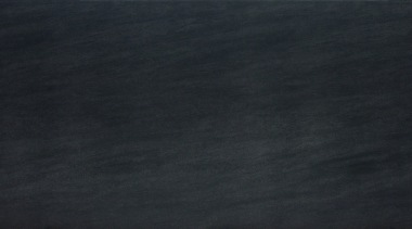 Basalt Black - Basalt Black - atmosphere | atmosphere, black, darkness, phenomenon, sky, texture, black