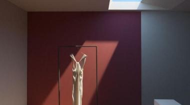 4381coeluxfashionfb.jpg - 4381coeluxfashionfb.jpg - ceiling | daylighting | ceiling, daylighting, interior design, light fixture, lighting, product design, red