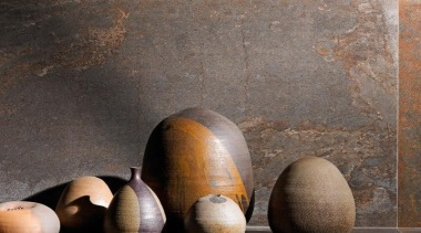 Steel Corten Matt 600x1200 mm porcelain tiles - ceramic, flooring, still life, still life photography, wood, black, gray