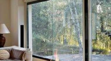 321c545ef14ab9c0c9d2f84c4d465f02.jpg - 321c545ef14ab9c0c9d2f84c4d465f02.jpg - ceiling | door | ceiling, door, fireplace, floor, flooring, glass, hearth, interior design, living room, window, wood flooring, gray, brown