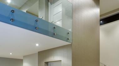 128orewa 17 - Orewa - architecture | ceiling architecture, ceiling, daylighting, floor, interior design, lighting, real estate, stairs, wall, gray