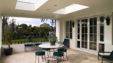 207thomas hunter 5 - Thomas_hunter_5 - estate | estate, floor, flooring, house, interior design, patio, property, real estate, window, gray, brown
