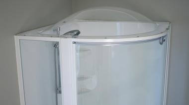 Eliminate bathroom steam, have a warmer, drier bathroom, angle, bathroom accessory, lighting, product, product design, gray
