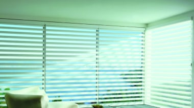 luxaflex pirouette shadings - luxaflex pirouette shadings - curtain, daylighting, glass, interior design, shade, wall, window, window blind, window covering, window treatment, wood, teal, green
