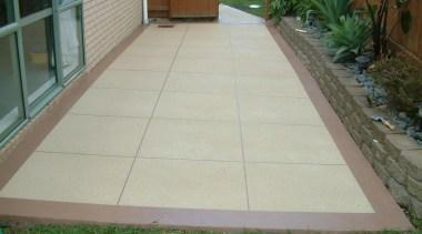 Overlay_47 - floor | flooring | patio | floor, flooring, patio, road surface, tile, walkway, gray