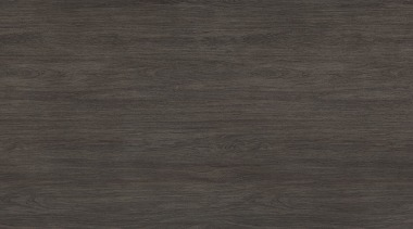 Timber Oak - black | brown | floor black, brown, floor, flooring, texture, wood, wood stain, black