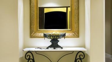 138 mahoenui 8 - Mahoenui 8 - furniture furniture, interior design, room, wall, white, orange