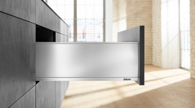 LEGRABOX pure - Box System - angle | angle, architecture, desk, floor, flooring, furniture, interior design, product, product design, table, wall, white