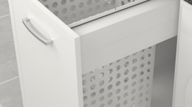 Tanova Deluxe options are available for cabinet widths angle, drawer, floor, furniture, product, product design, sink, white, gray