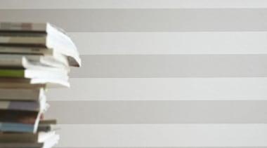 Schoner Wohnen - Modern Style Range - floor floor, flooring, interior design, product design, wall, gray