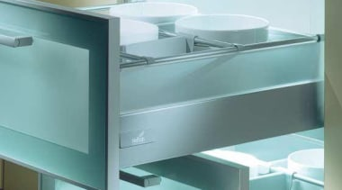 internal drawer set up.jpg - internal drawer set chest of drawers, drawer, furniture, product, product design, shelf, shelving, sideboard, teal