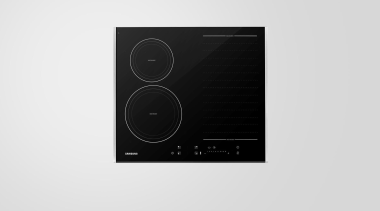 Cookware-Cooktop CTN464NC01Induction cooktops provide you with excellent control black and white, brand, cooktop, font, product, product design, white