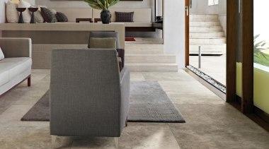 casa dolce casa velvet collection lounge platinum interior floor, flooring, furniture, hardwood, interior design, laminate flooring, tile, wood flooring, gray