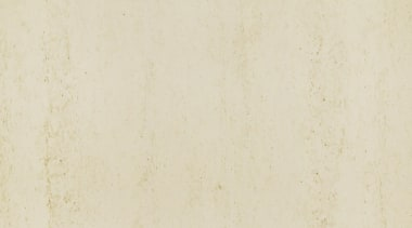 DANAE Detalle - DANAE Detalle - beige | beige, material, texture, wood, yellow