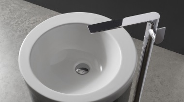 Trenz is proud to introduce our new range bathroom sink, ceramic, plumbing fixture, product, product design, sink, tap, toilet seat, black, gray