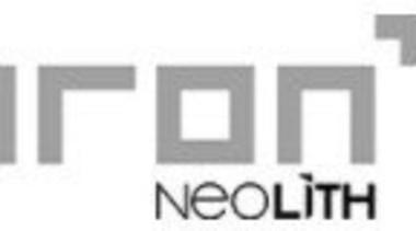 Iron - angle | brand | font | angle, brand, font, line, product, text, white