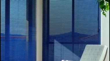 luxaflex aluminium venetian blinds - luxaflex aluminium venetian curtain, daylighting, interior design, living room, shade, window, window blind, window covering, window treatment, gray, blue