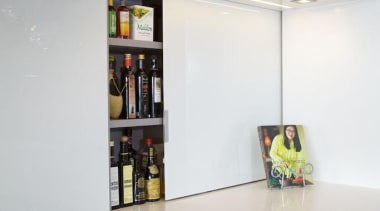 Entertainers Dream - Entertainers Dream - ceiling | ceiling, countertop, interior design, kitchen, white