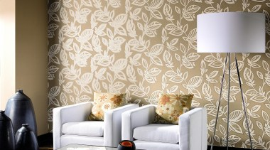 Akoya Range - Akoya Range - ceiling | ceiling, couch, curtain, decor, floor, home, interior design, living room, table, wall, wallpaper, window covering, window treatment, white, black