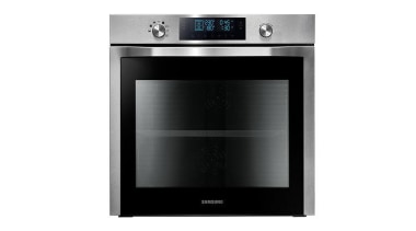 Cookware-Oven NV70F7796MS/SAGet your culinary creations to the table home appliance, kitchen appliance, oven, product, product design, white