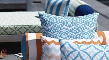 Coolum - chair | furniture | linens | chair, furniture, linens, textile, white, gray