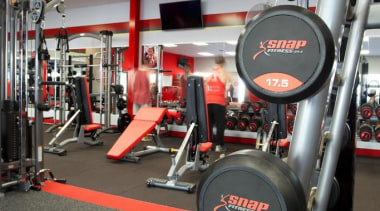 As commercial cleaning specialist's, we have a highly exercise equipment, exercise machine, gym, physical fitness, sport venue, structure, weight training, gray, black