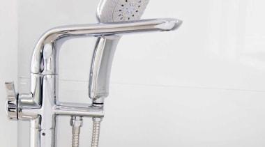 Bathroom Accessories - Bathroom Accessories - plumbing fixture plumbing fixture, product, tap, white