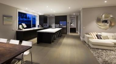 Img9014 - floor | flooring | interior design floor, flooring, interior design, living room, real estate, room, gray, brown
