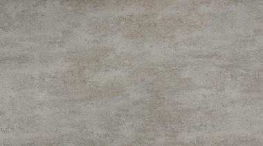 KEON Tabla - KEON Tabla - brown | brown, texture, gray