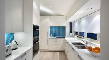 Entrant: Toni Roberts #1 – 2015 NKBA Design countertop, home appliance, interior design, kitchen, real estate, gray
