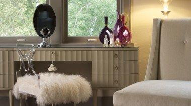 lange ct master bdrm6531.jpg - lange_ct_master_bdrm6531.jpg - chair chair, floor, flooring, furniture, home, interior design, living room, room, table, window, brown