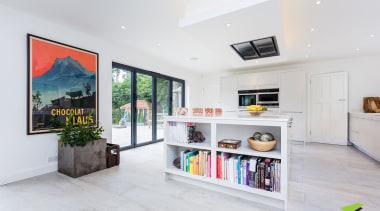 Concreate CF103 Beatrice 5108 - Concreate_CF103_Beatrice_5108 - interior interior design, property, real estate, white