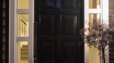 Img9034 - door | shelving | window | door, shelving, window, black, gray