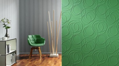 Wallton Dimension Range - Wallton Dimension Range - curtain, floor, flooring, green, hardwood, interior design, laminate flooring, wall, wallpaper, window covering, window treatment, wood, wood flooring, green, gray