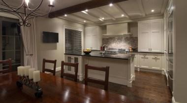 083eden homes - Eden Homes - ceiling | ceiling, countertop, floor, flooring, hardwood, interior design, kitchen, real estate, room, wood flooring, brown