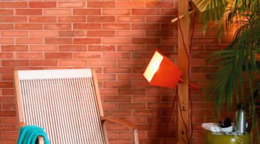 eco wood teca intensa 20x120 interior living floor chair, floor, furniture, interior design, outdoor furniture, product design, table, wall, wood, red, orange