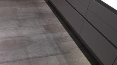 Concreate GKC CF102 3 - Concreate_GKC_CF102_3 - angle angle, black, floor, flooring, hardwood, laminate flooring, line, tile, wall, wood, wood flooring, wood stain, gray, black