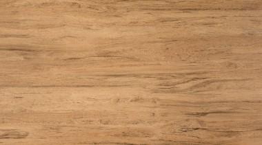 Valterra - Tabla - Valterra - Tabla - brown, flooring, hardwood, laminate flooring, plank, texture, wood, wood flooring, wood stain, orange