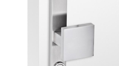 Mardeco International Ltd is an independent privately owned hardware, hardware accessory, lock, product, product design, white