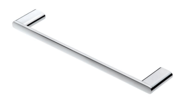 ltr300 resi.jpg - ltr300_resi.jpg - hardware | product hardware, product design, white