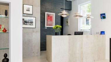 Concreate CF103 8 - Concreate_CF103_8 - floor   floor, flooring, interior design, room, tile, white