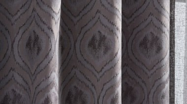Antonia 2 brown, pattern, textile, texture, black, gray