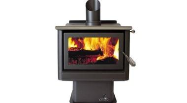 Jayline FR300 heat, home appliance, product, wood burning stove, white