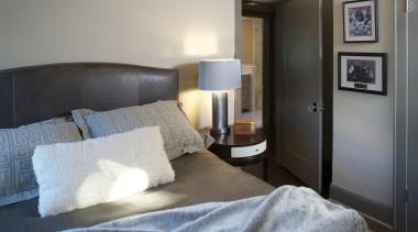 lange ct matthew bdrm7024removedcamerabag.jpg - lange_ct_matthew_bdrm7024removedcamerabag.jpg - bed bed, bed frame, bedroom, home, interior design, property, real estate, room, suite, gray, black