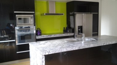 20130219115306.jpg - 20130219115306.jpg - cabinetry | countertop | cabinetry, countertop, interior design, kitchen, room, black, gray