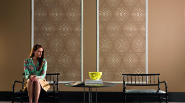 Akoya Range - Akoya Range - curtain | curtain, decor, flooring, furniture, interior design, table, wall, window, window blind, window covering, window treatment, wood, brown