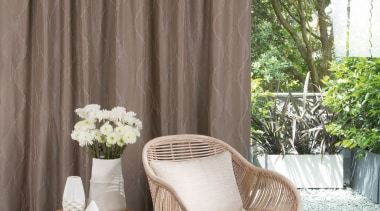 Harrisons Curtains - Harrisons Curtains - chair | chair, couch, curtain, furniture, home, interior design, living room, product, shade, table, textile, window, window covering, window treatment, wood, gray