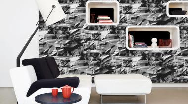 Caravaggio Range - Caravaggio Range - furniture | furniture, interior design, product design, wall, wallpaper, white