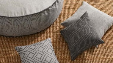 Tavi.tag.2 - cushion | furniture | pillow | cushion, furniture, pillow, throw pillow, gray