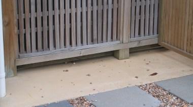Overlay_89 - deck | floor | flooring | deck, floor, flooring, hardwood, outdoor structure, porch, wood, wood stain, gray